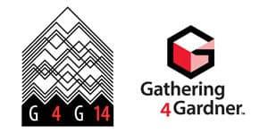 G4G14 Logo