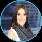 G4G-Website-AdvisoryCouncil-Jeanette Shakalli